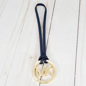 Michael Kors Bag Charm Key Fob